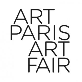 Art Paris art Fair 2020 class=