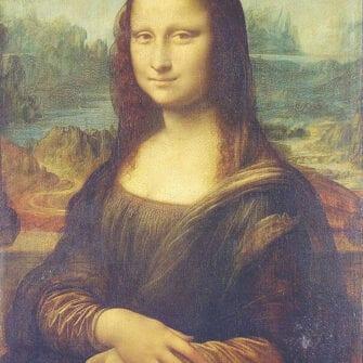 Леонардо да Винчи class=