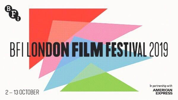 BFI в Лондоне: фестиваль второго дубля