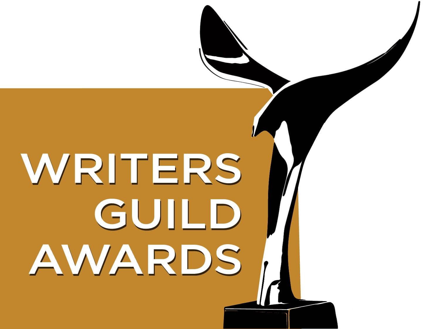 Фильм о самой успешной женщине планеты получил премию Гильдии сценаристов США