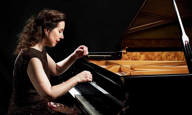 Грузчики разбили пианино стоимостью 150 тыс фунтов