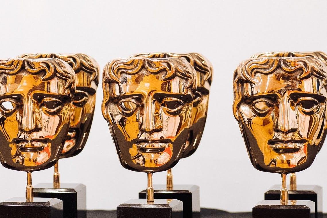Объявлены победители британской кинопремии BAFTA