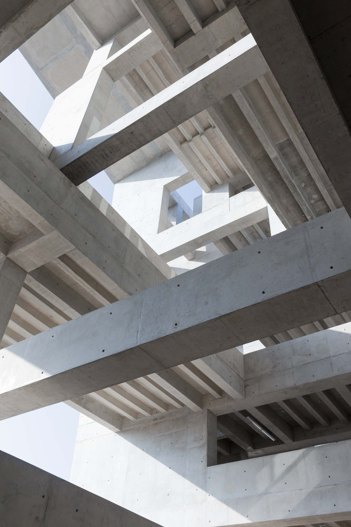 Две женщины-архитектора получили Притцкеровскую премию
