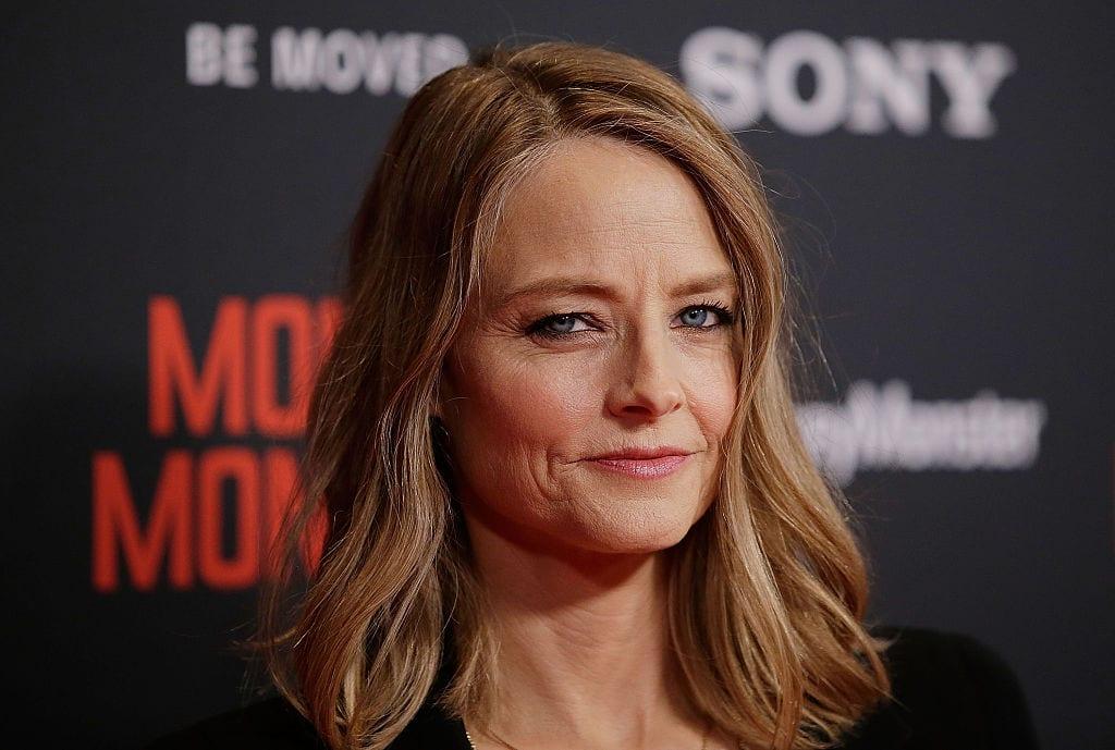 Чики-брики и в дамки: 6 актрис, ставших успешными режиссерами