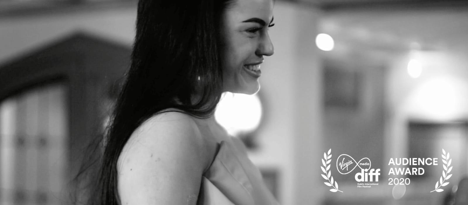 Дублинский международный кинофестиваль огласил победителей