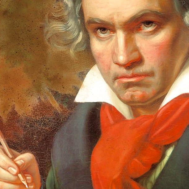 Теодор Курентзис не выступит на Бетховенском фестивале в Бонне