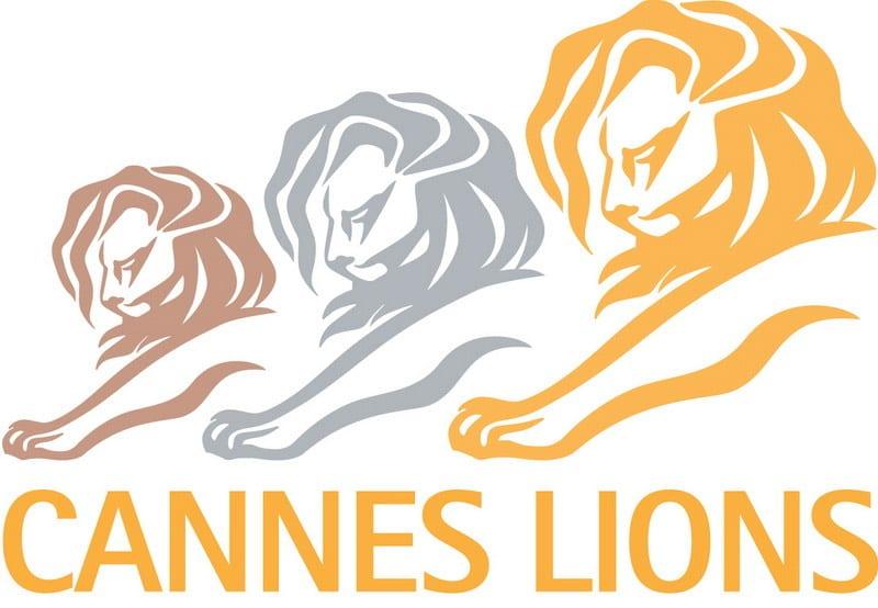 «Каннские Львы» перенесены на октябрь