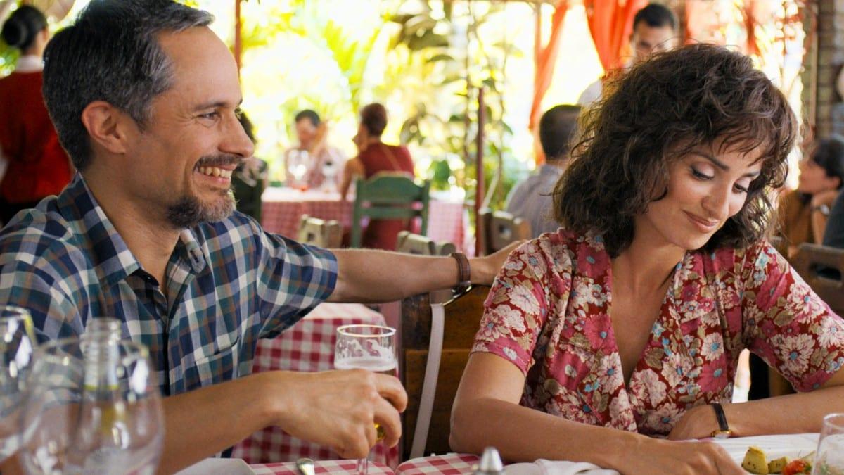 «Афера в Майами»: реальная история о кубинских шпионах