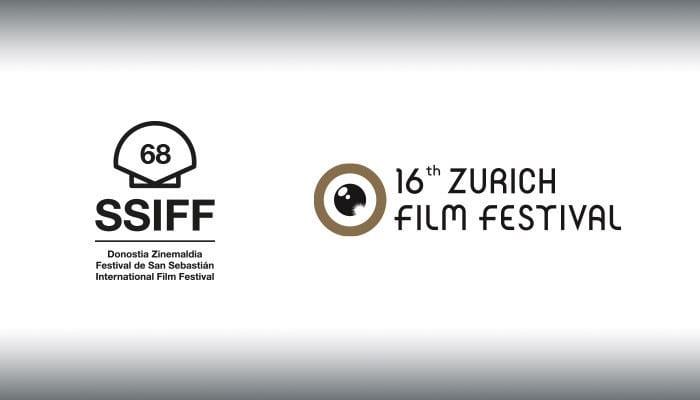 В Сан-Себастьяне и в Цюрихе организуют новые кинорынки