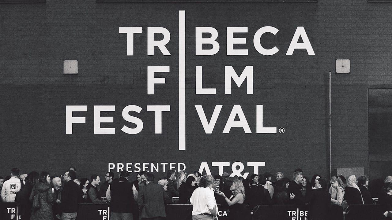 Tribeca пройдет вовремя, но в онлайн-формате