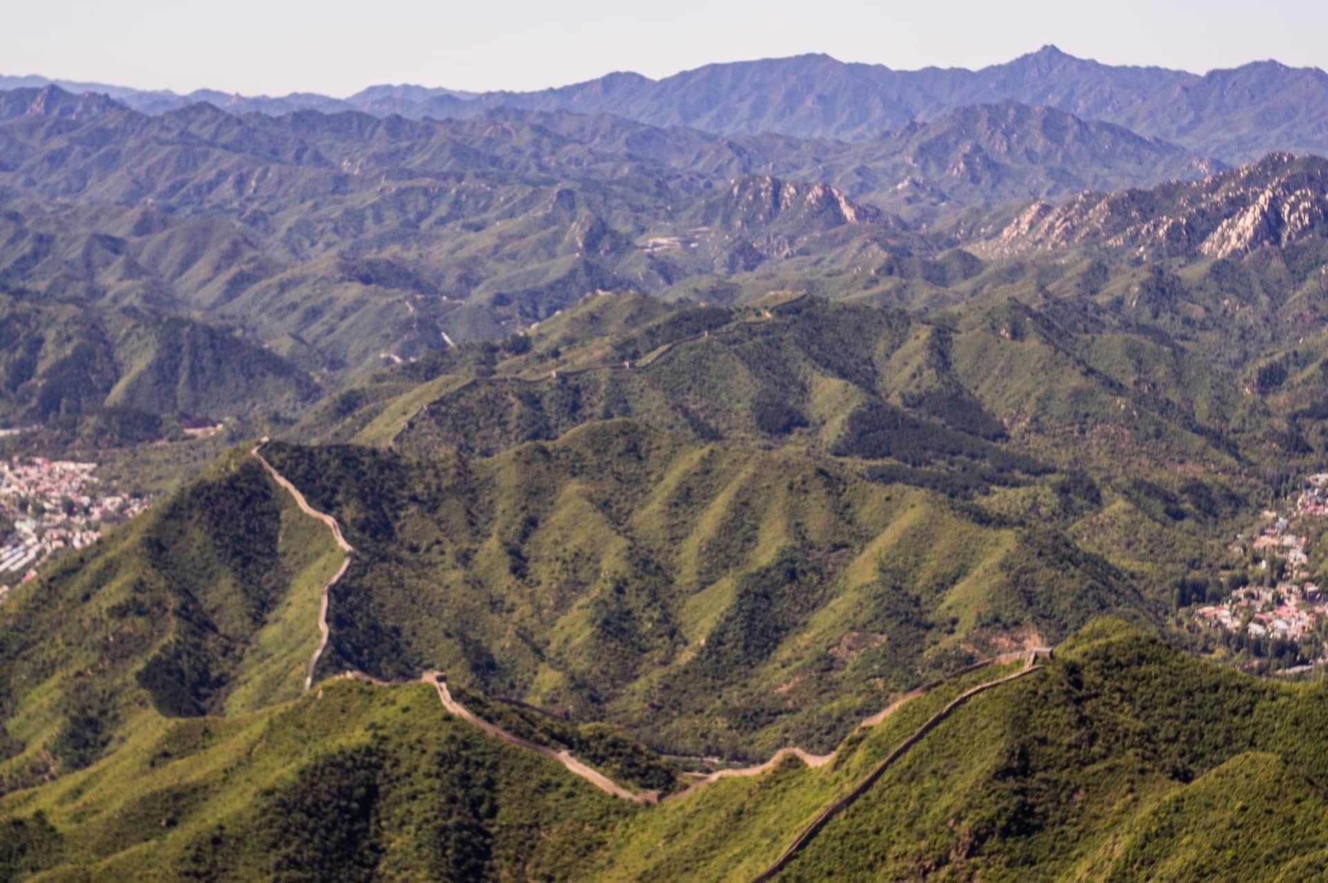 Путешественница Мария Денисова о Китае: «Рис будет, но завтра»