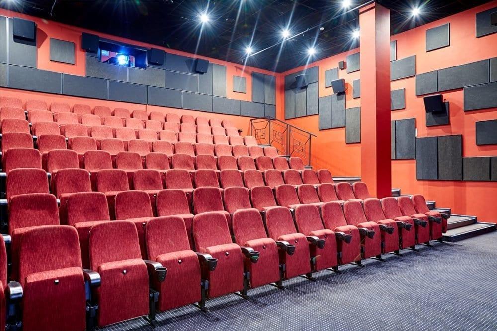 «Каро» запустила онлайн-платформу с фильмами и лекциями