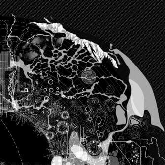Интерактивная выставка и фестиваль об угрозе экологической катастрофы «Критические зоны» class=