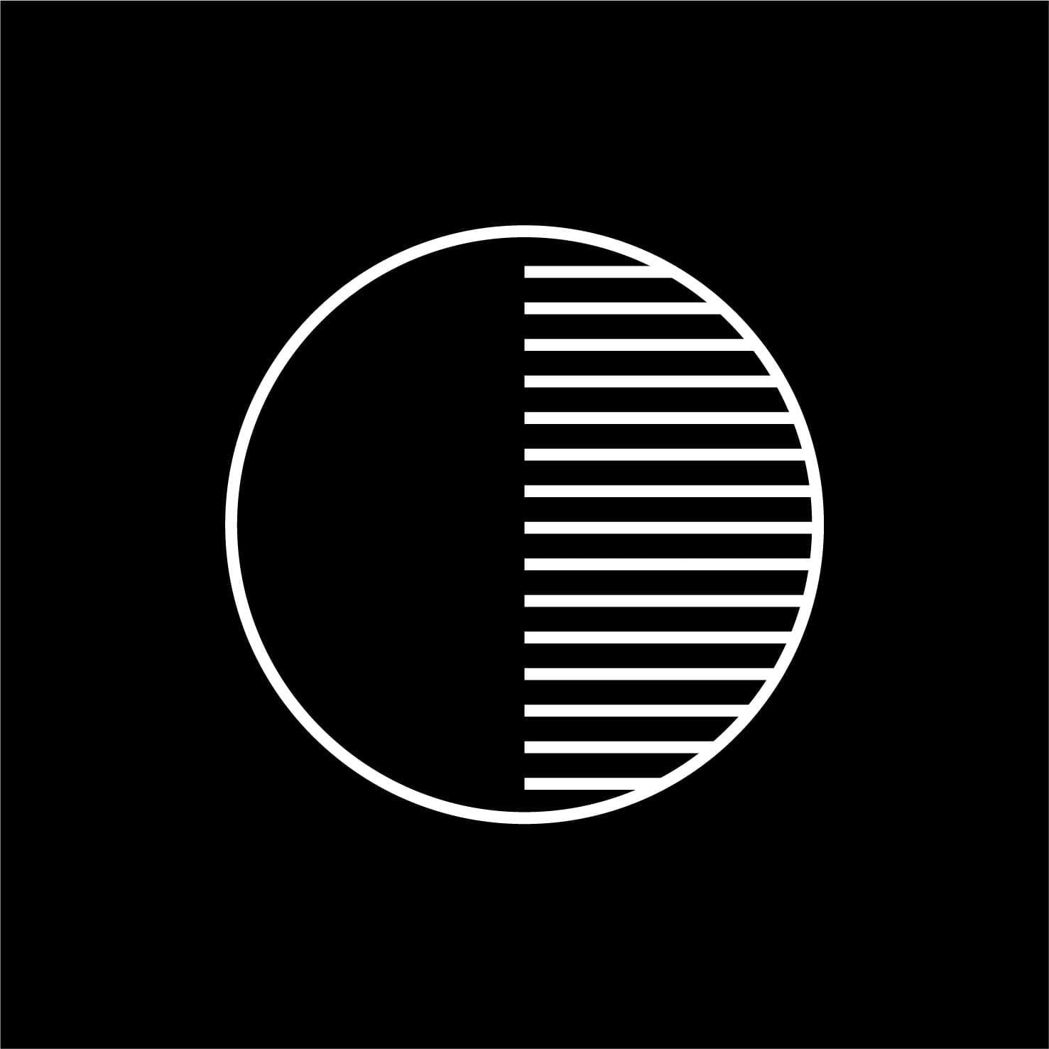 Звуки со всего мира можно будет услышать на 24-часовом стриме от Soundcamp