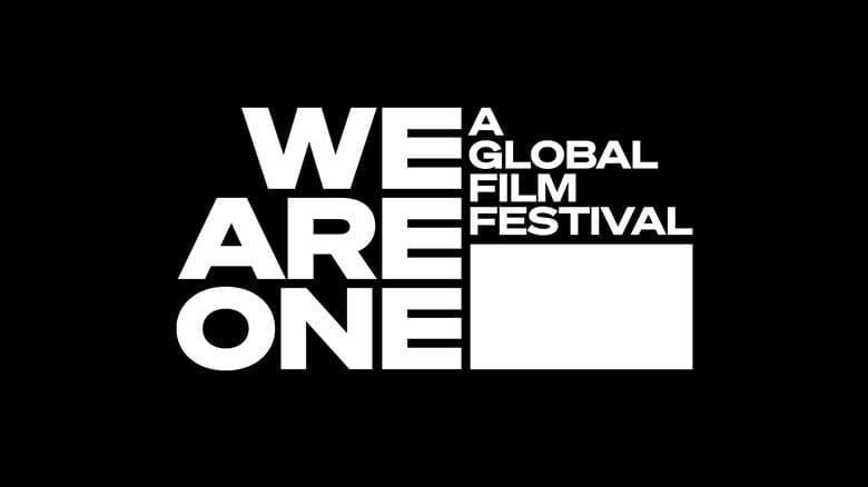 Главные кинофестивали в партнерстве с YouTube проведут бесплатный онлайн проект Global Film Festival