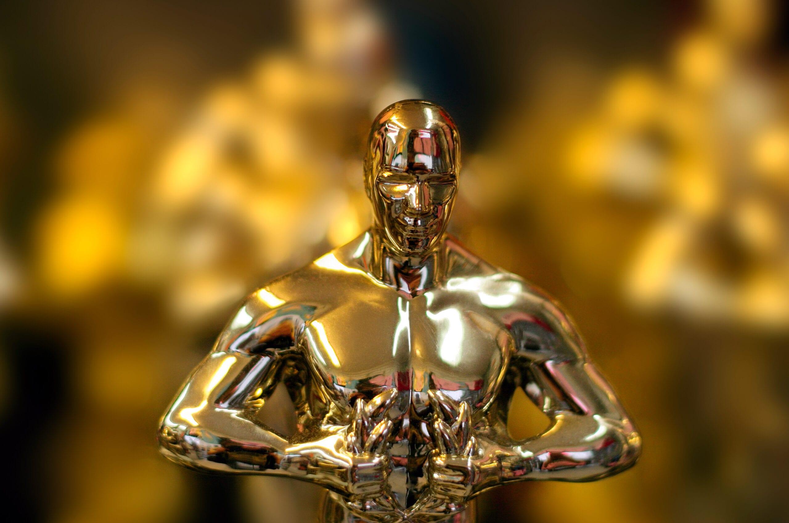 """Изменены требования к претендентам на """"Оскар-2021"""" на время пандемии"""