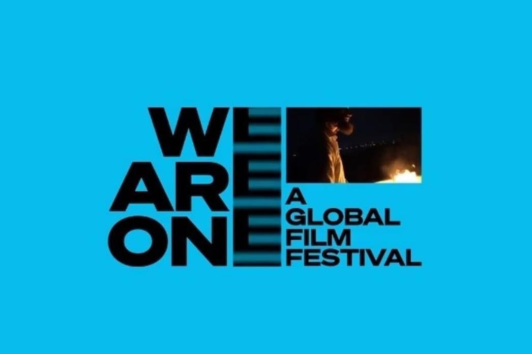 Объявлена программа онлайн-фестиваля WeAre One