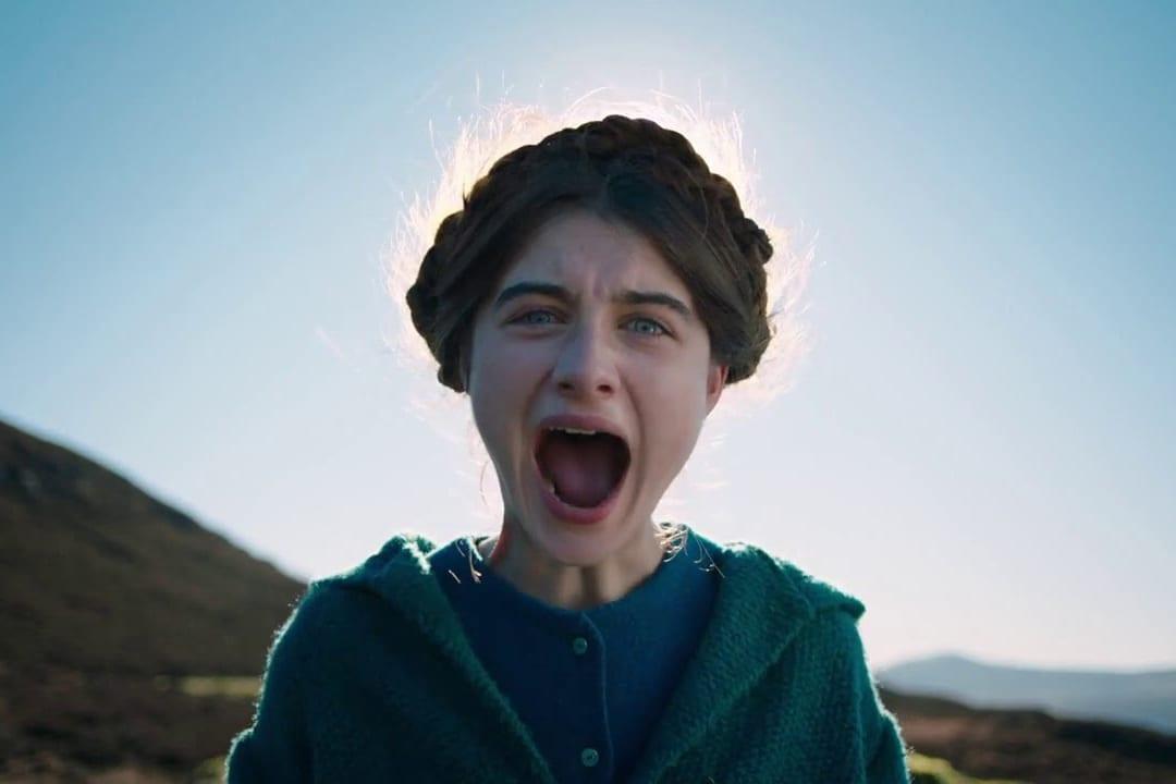 Феминизм в овечьей шкуре: рецензия на фильм «Приди ко мне»
