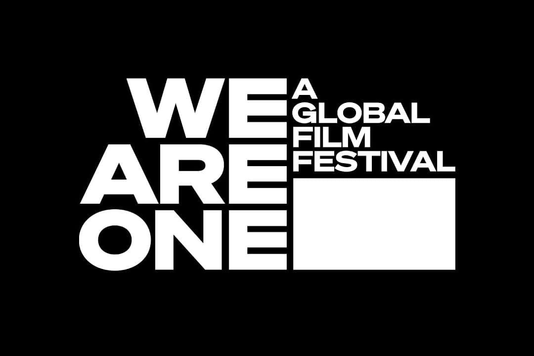 Что смотреть накинофестивале WeAre One