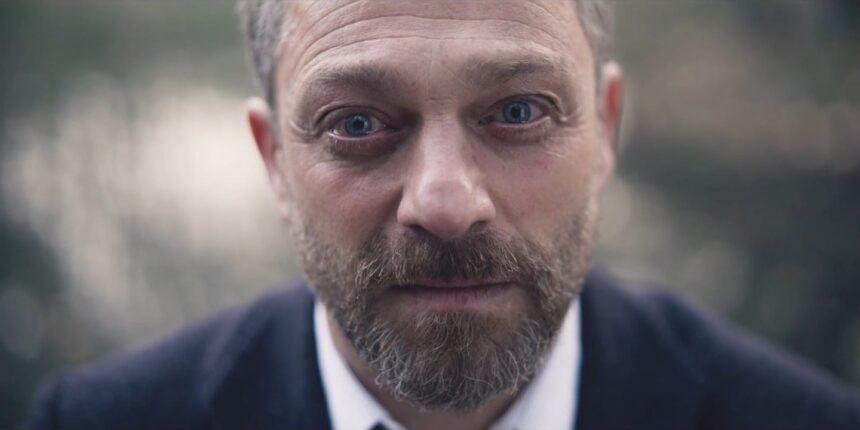 «В густом лесу»: новый польский криминальный сериал для Netflix