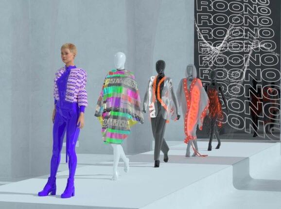 Цифровая трансформация индустрии моды