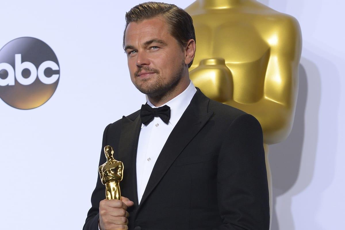 Церемонии «Оскар» и BAFTA перенесли на апрель 2021 года