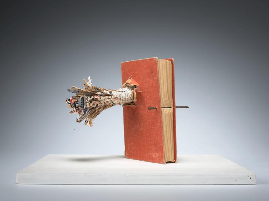 «Поколение XXI»: актуальное искусство в Третьяковской галерее