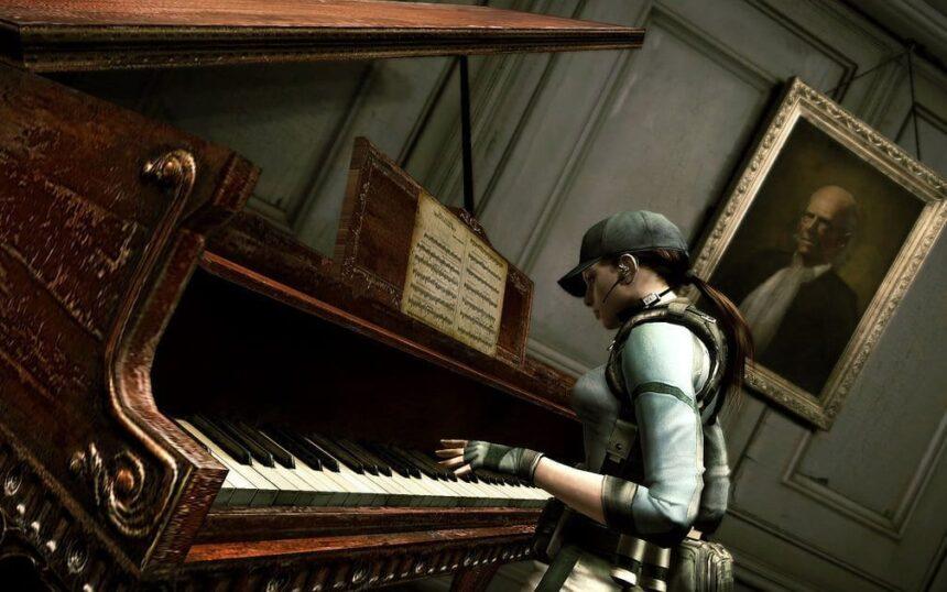 Game OST: как музыка в играх стала отдельным видом искусства