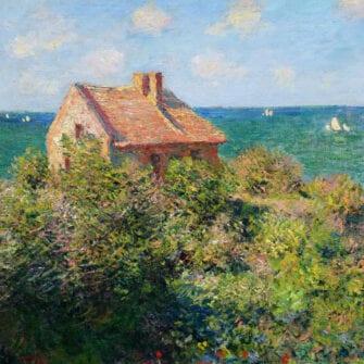 Фестиваль импрессионистов вНормандии (Normandie Impressionniste) class=