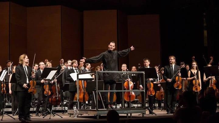 Победители Gramophone Awards—2020:лучшие вакадемической музыке