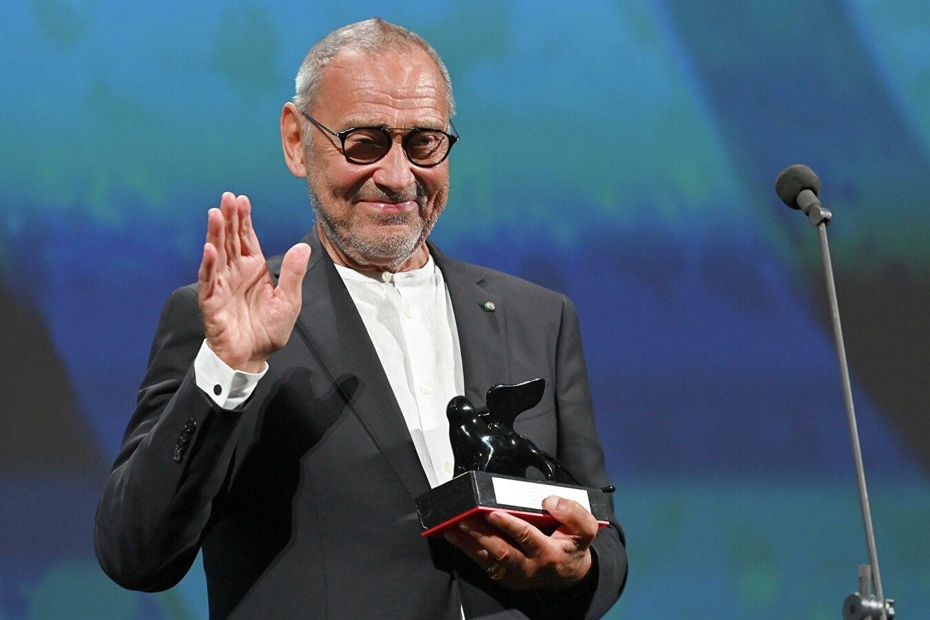 Итоги Венецианского кинофестиваля — 2020: фильм Кончаловского получил спецприз жюри