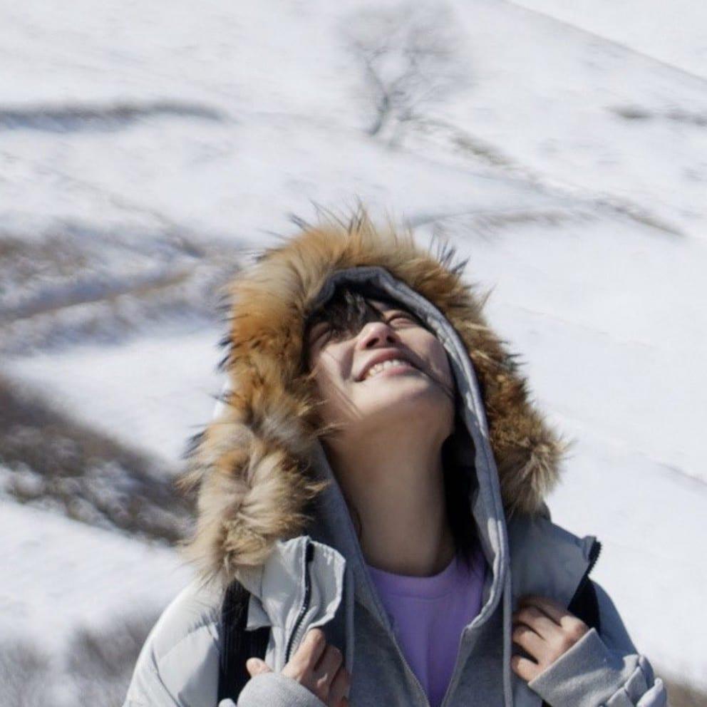 «Онлайн-фестиваль корейских независимых фильмов»