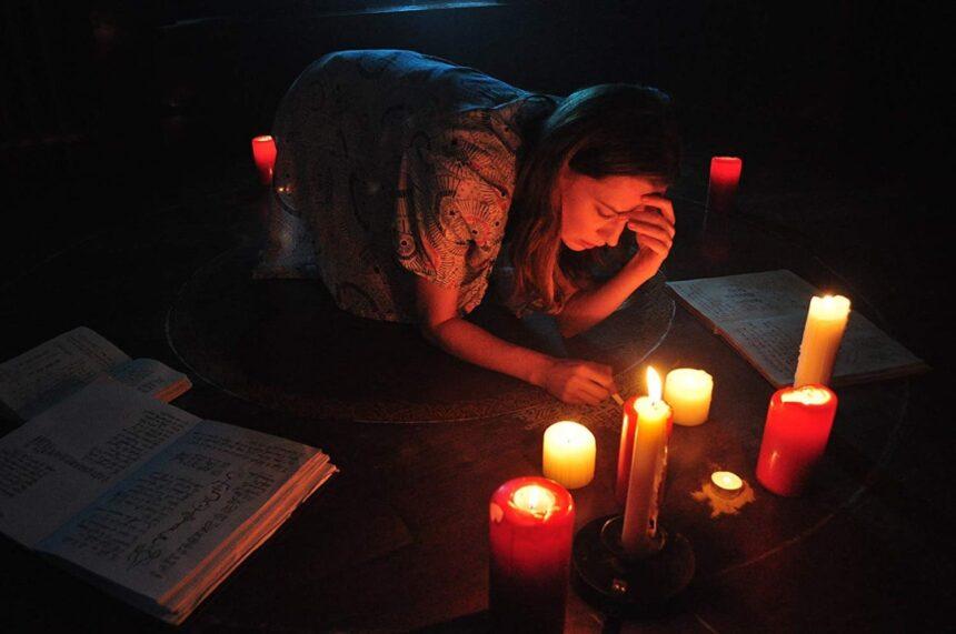 8 интеллектуальных хорроров на Хэллоуин