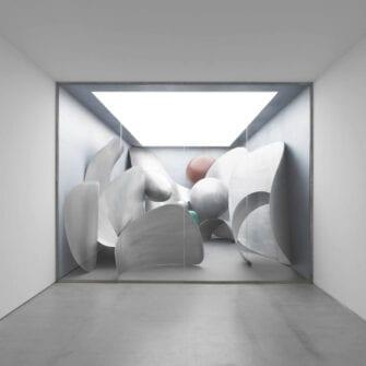 Венецианское Биеннале современного искусства class=