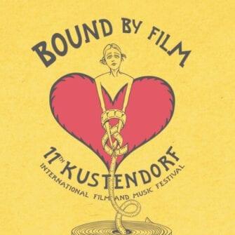Kustendorf film and music festival class=