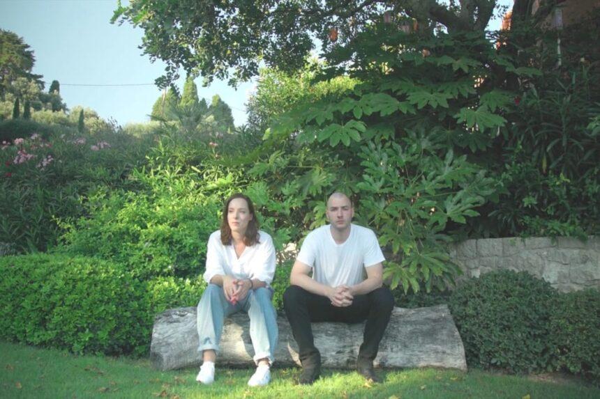 «Через память ксновидениям иобратно»: интервью схудожниками Юлией Вирко иАнтоном Гельфандом