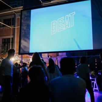 Beat Film Festival 2020 class=