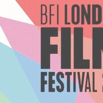 BFI London Film Festival class=