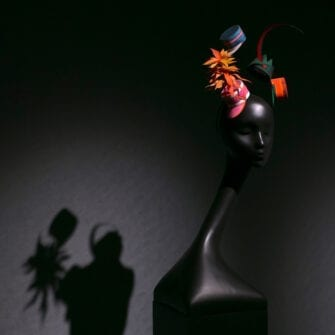 Выставка «Маэстро Филип Трейси» class=