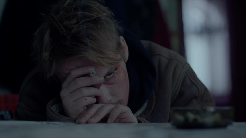 Прогноз на завтра: впечатления от кинофестиваля «Окно в Европу»