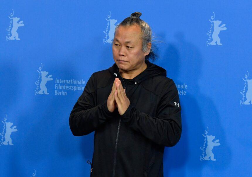 И снова человек: 10 лучших фильмов Ким Ки Дука