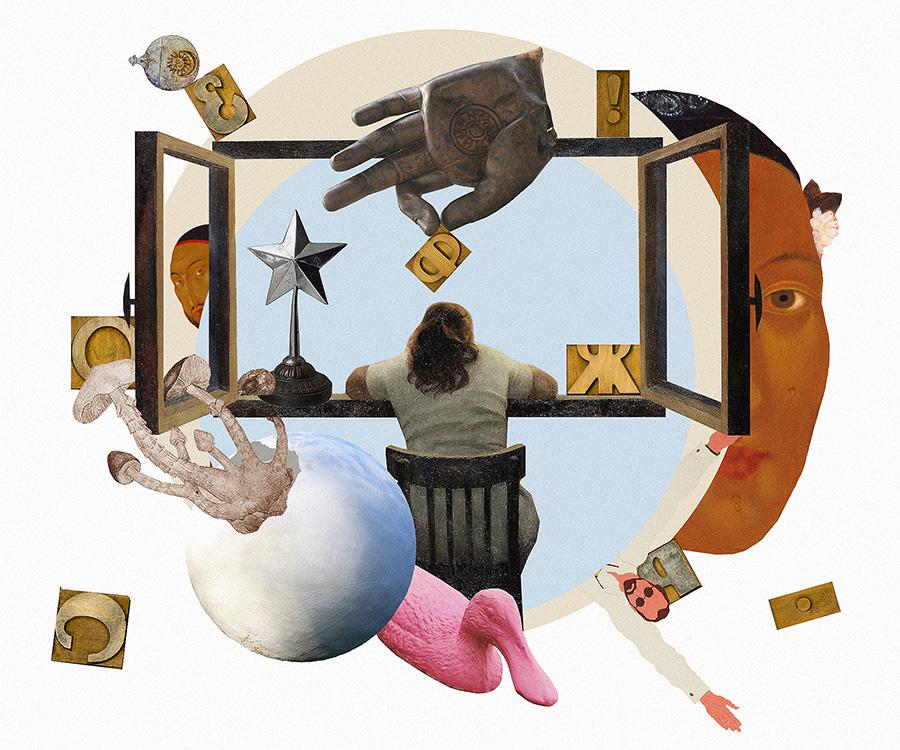 Объявлен лонг-лист премии The Art Newspaper Russia