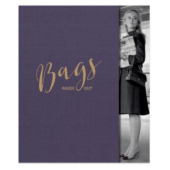 Выставка сумок «Bags: Inside Out» class=