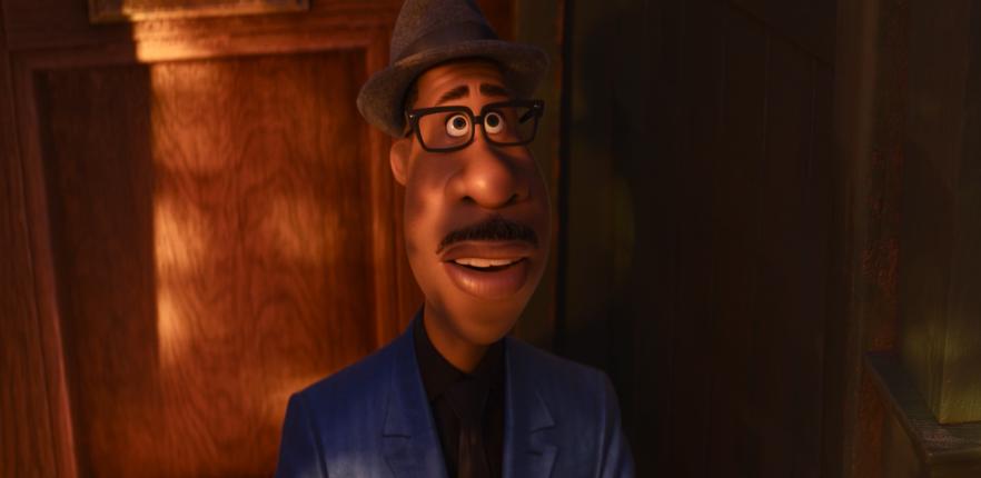 «Душа»: нравоучительный мультфильм студии Pixar осмысле жизни