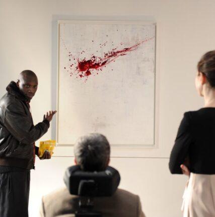 Куда пойти учиться: школы современного искусства России