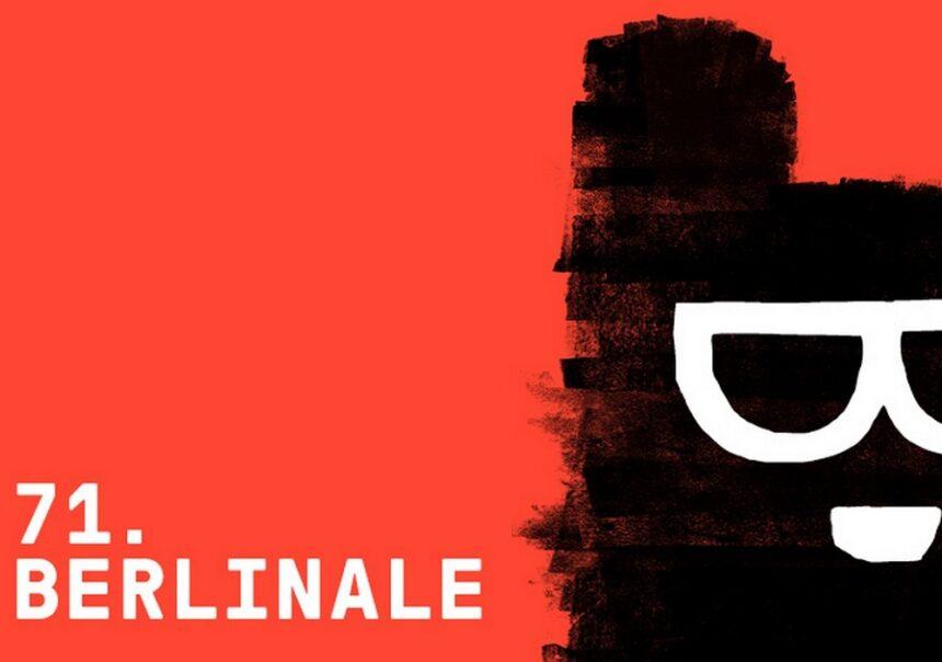 Виртуальные надежды: что мыбудем смотреть на71-м Берлинском кинофестивале