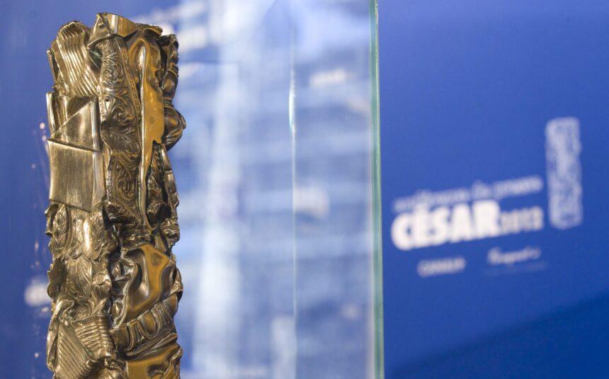 Названы номинанты премии «Сезар»