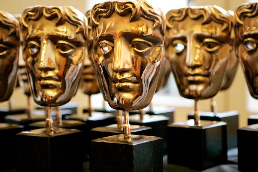 Объявлен лонг-лист премии BAFTA