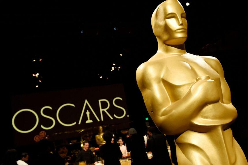 Объявлены шорт-листы на«Оскар»: Кончаловский, Косаковский и«Добро пожаловать вЧечню»