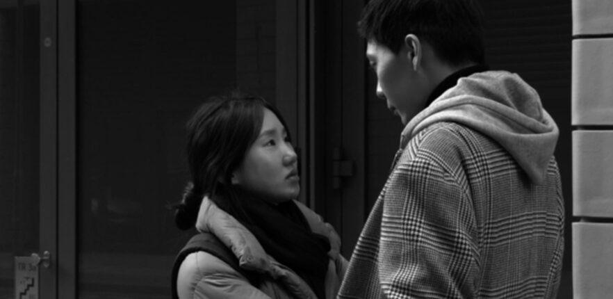 «Вступление» Хон Сан-су: фильм 71-го Берлинале опамяти, чувствах иводке
